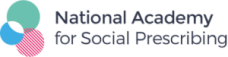 National Academy for Social Prescribing Logo