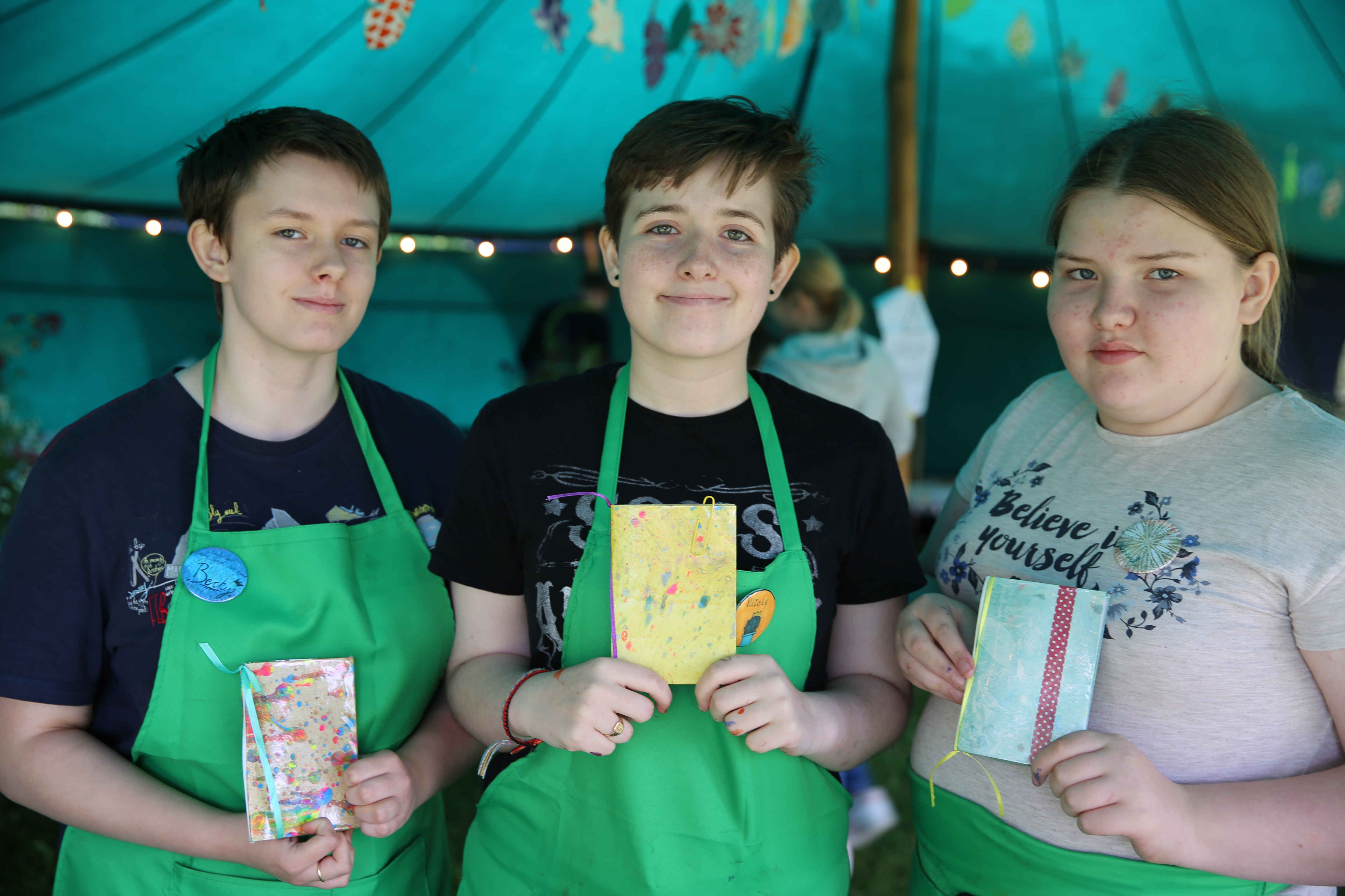 Sunderland Young Carers